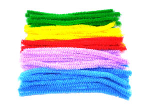 loop-chenille-pipe-cleaners