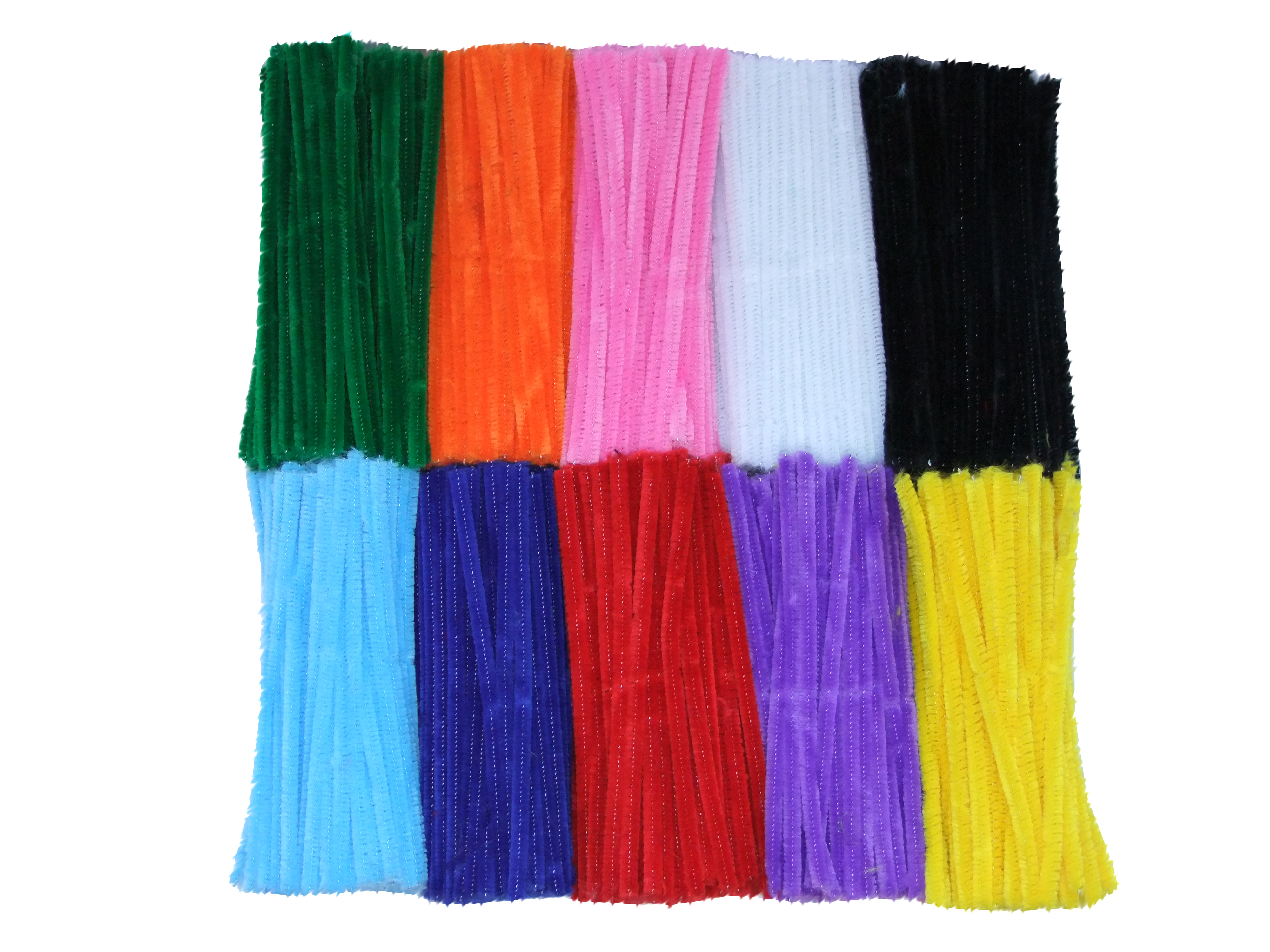 assorted-pipe-cleaners