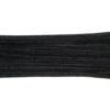 thin-black-chenille-pipe-cleaners