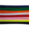chenille-pipe-cleaners-assorted