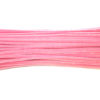 thin-childrens-pink-pipe-cleaners