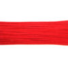 childrens-red-chenille-pipe-cleaner