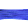 thin-blue-chenille-pipe-cleaners