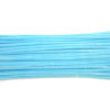 childrens-thin-blue-chenille-pipe-cleaners