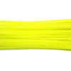 thin-yellow-kids-pipe-cleaners