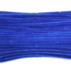 childrens-blue-chenille-pipe-cleaners