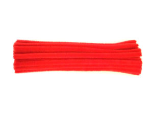luxury-red-pipe-cleaners