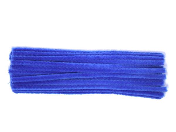 ocean-blue-pipe-cleaners