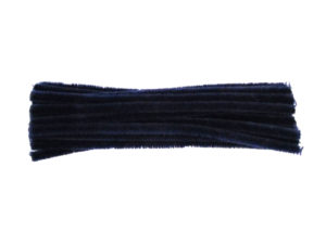 dark-blue-pipe-cleaners