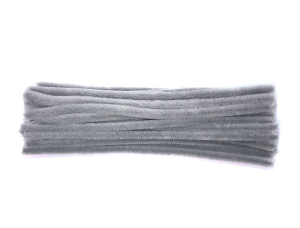 light-grey-pipe-cleaners