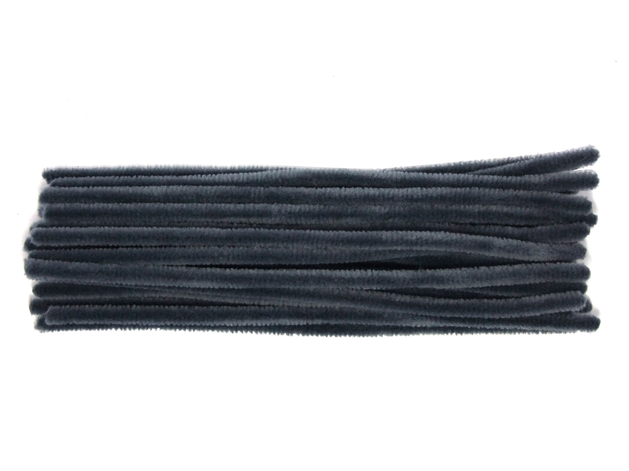 dark-grey-pipe-cleaners