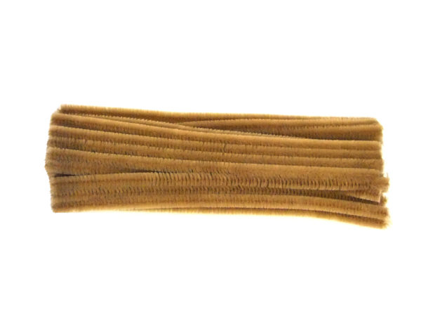 dark-beige-pipe-cleaners