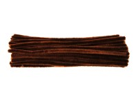 brown-premium-pipe-cleaners