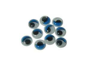 blue-googly-eyes-10mm