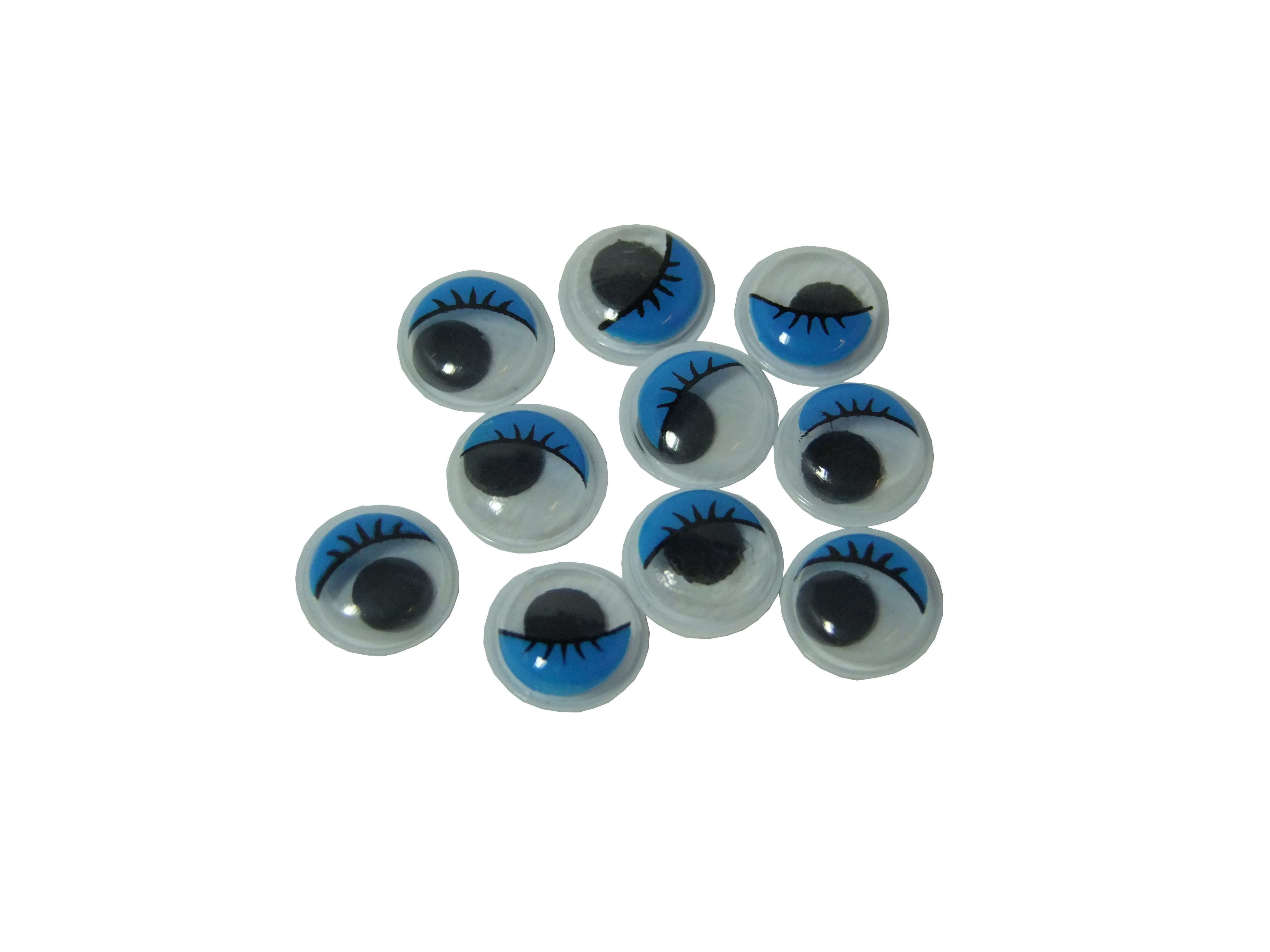 blue-googly-eyes-10mm