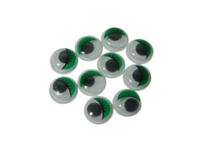 green-googly-eyes-10mm
