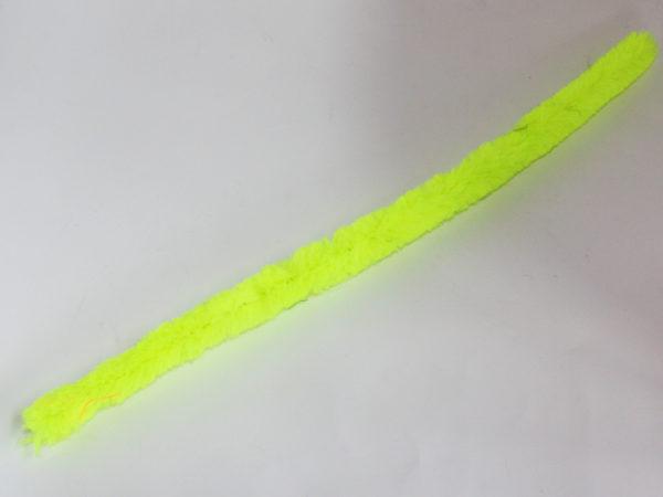30mm fluorescent yellow