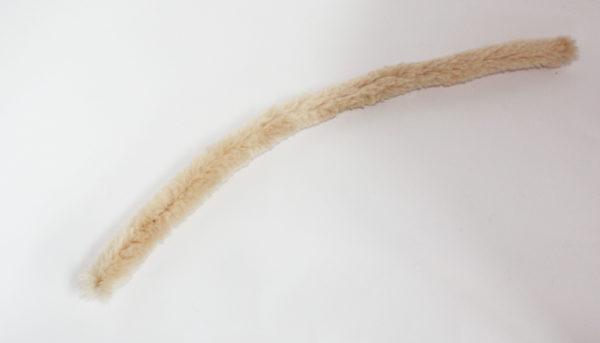30mm sandy beige