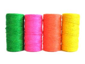 neon-jute-cord