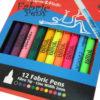 berol-fabric-pens