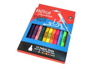 fabric-pens
