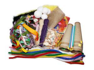 creative craft kit