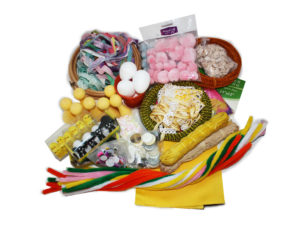 spring craft kit