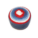 Colourdrama Wool