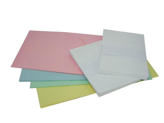 Luxury Baby Pink Craft Pom Poms100 Pack