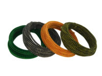 striped-pipe-cleaner-coil