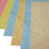 hot-stamping-patterned-paper