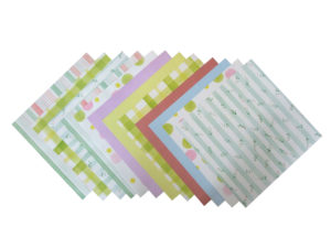 green-spring-patterned-papers