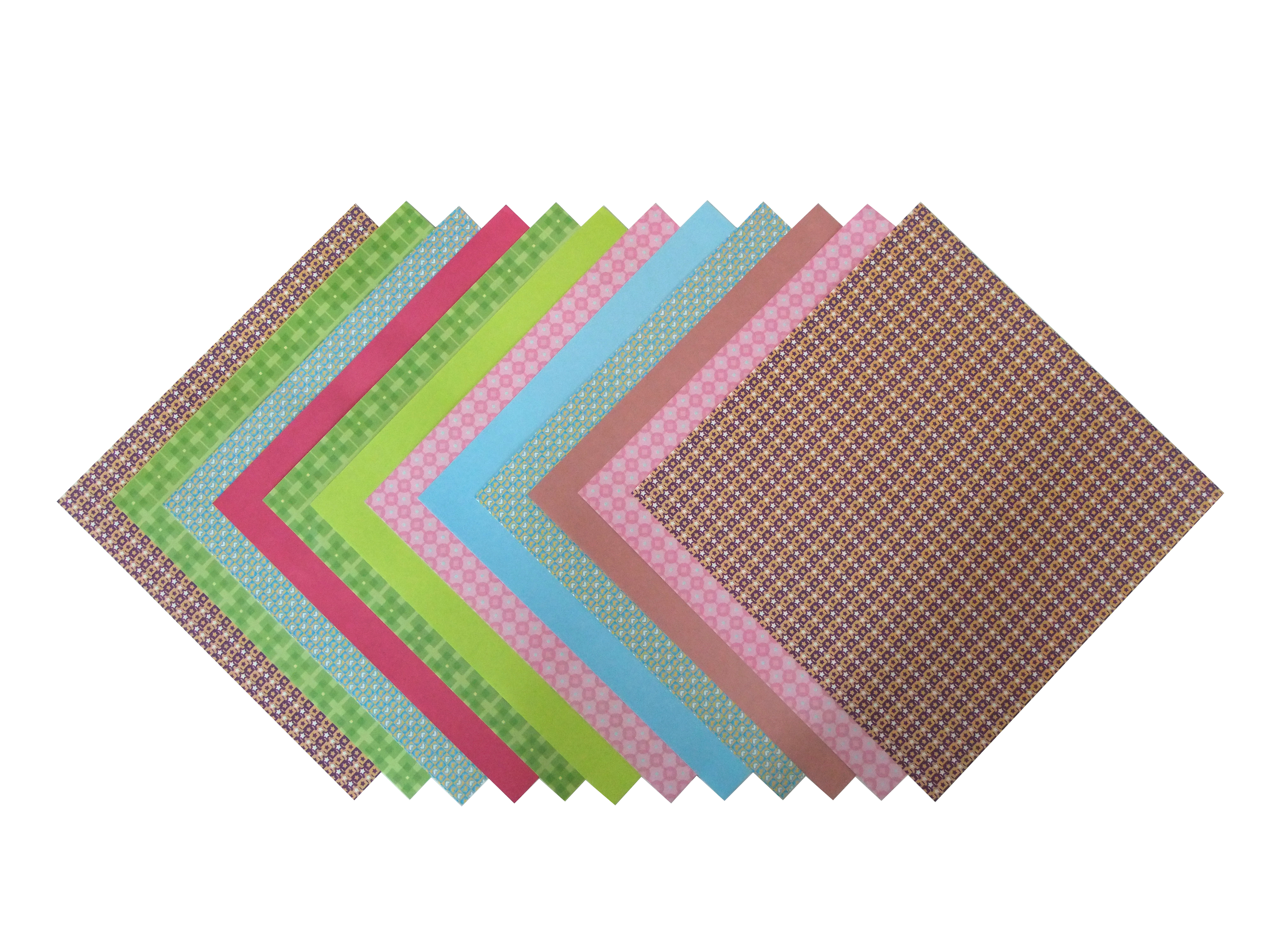 spry-design-patterned-papers