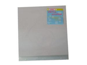 scrap-book-refill