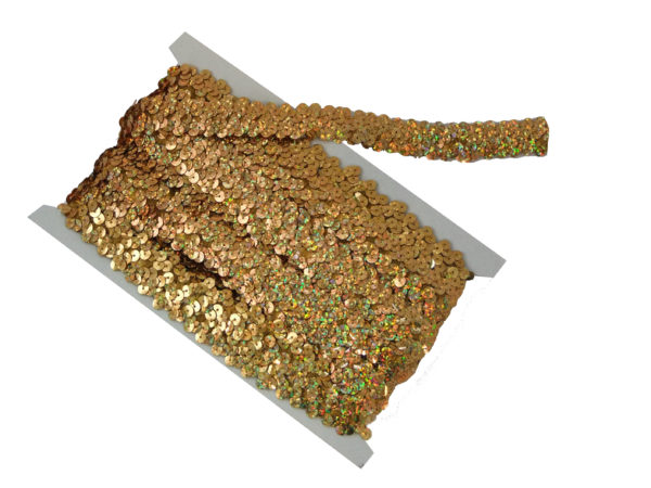 stretch-sequin-trim-holo-gold