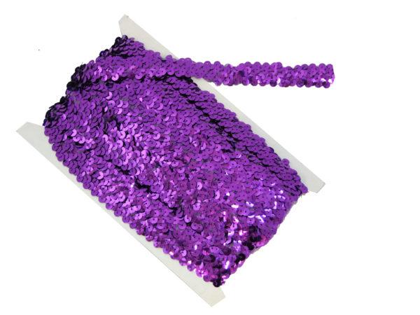 stretch-sequin-row-purple
