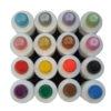 Scola-chubbie-paint-markers-bumper-pack