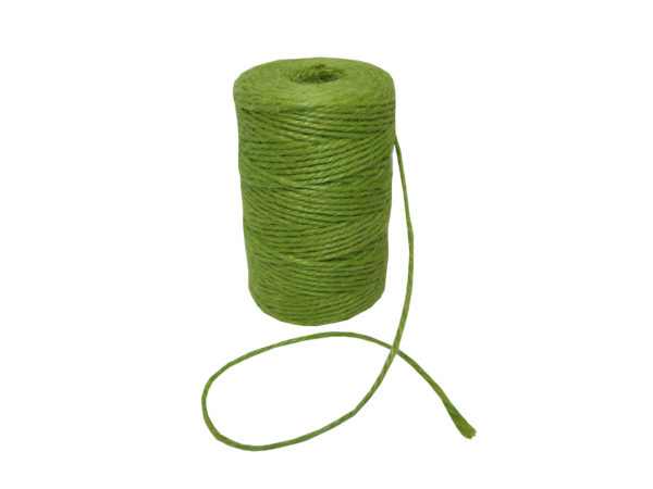 jute-natural-olive-green-twine