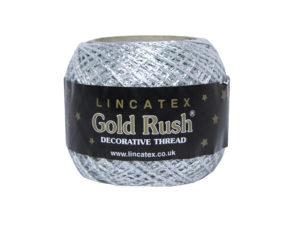 lincatex-goldrush-silver-fingering