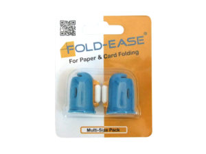 fold-ease multi-size twin pack