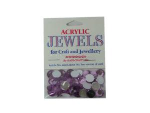 lt-amethyst-10mm-acrylic-gems