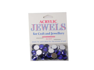 capri-blue-10mm-acrylic-gems
