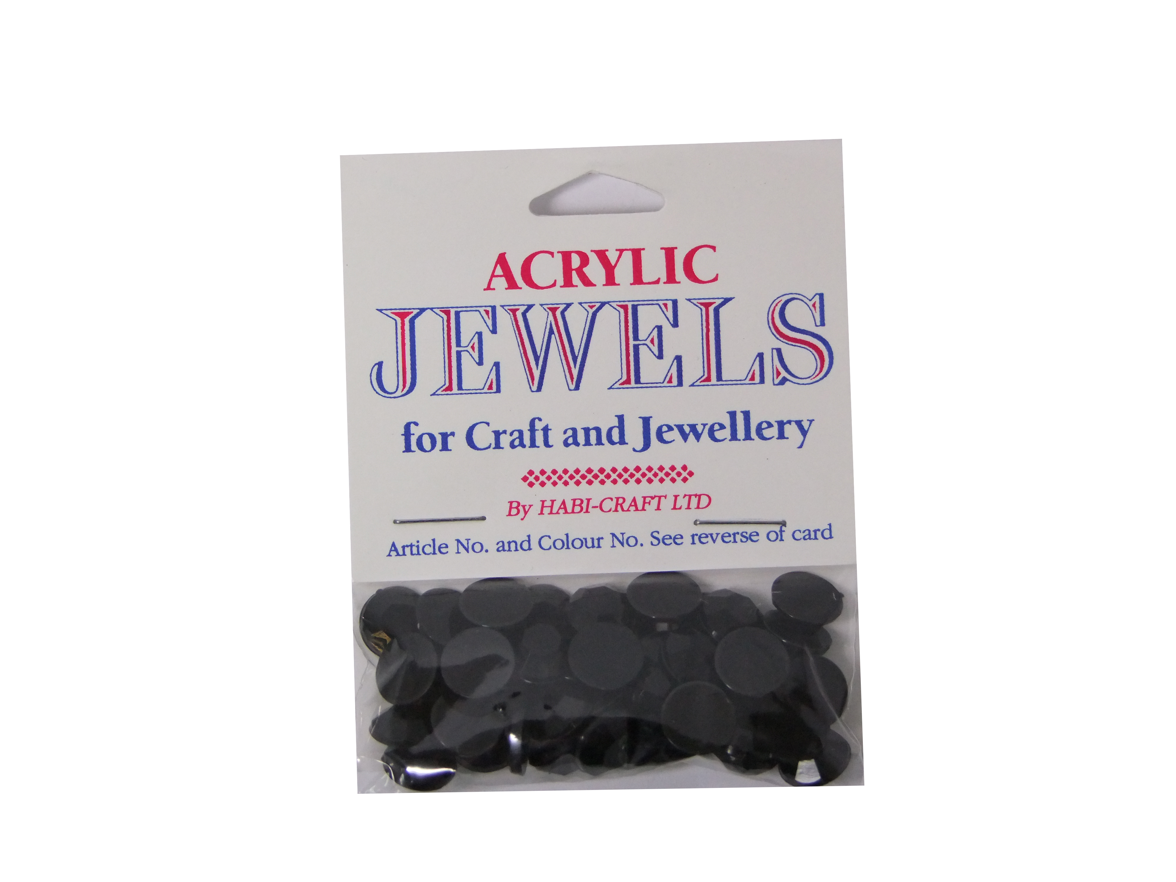 jet-black-10mm-acrylic-gems