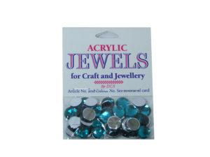 aqua-marine-10mm-acrylic-gems