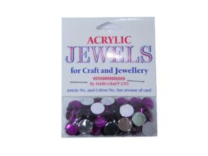 amethyst-10mm-acrylic-gems