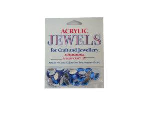 sapphire-5mm-x-10mm-acrylic-gems