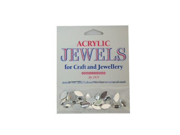 ABC-5mm-x-10mm-acrylic-gems
