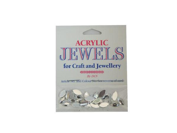 ABC-5mm-x-10mm-acrylic-gems