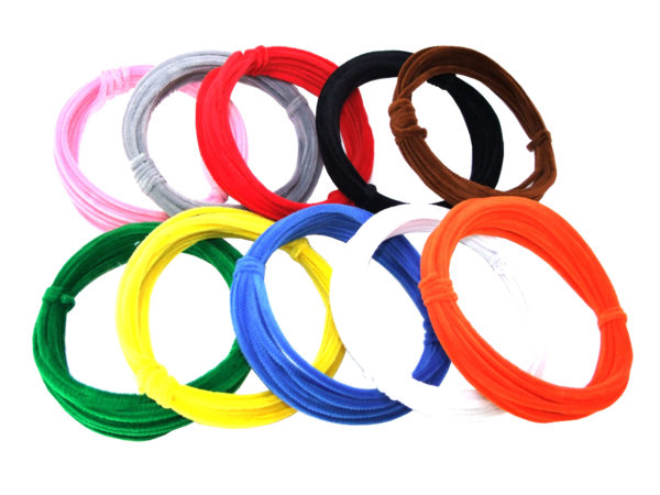 pipe-cleaner-coils