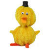 pipe-cleaner-chick